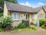 Thumbnail to rent in St Faiths Road, Old Catton, Norwich