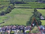 Thumbnail for sale in Cordy Lane, Brinsley, Nottingham