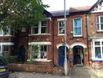 Thumbnail to rent in 27 Granby Street, Loughborough, Leicestershire