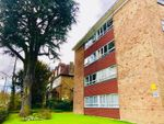 Thumbnail to rent in Furze Court, Ashburton Road, Croydon