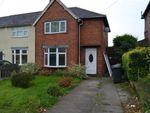 Thumbnail to rent in Oak Mount Close, Shortlands Lane, Pelsall, Walsall