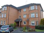 Thumbnail to rent in Glenhead Drive, Motherwell