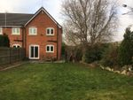 Thumbnail for sale in George Close, Helsby, Frodsham