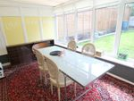 Thumbnail to rent in Bromley Hill, Bromley