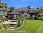 Thumbnail for sale in Wilkins Green Lane, Ellenbrook, Hertfordshire