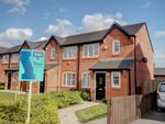 Thumbnail for sale in Thornley Green, Lostock Gralam, Northwich