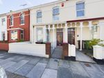Thumbnail to rent in Limerick Place, Plymouth