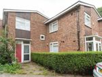 Thumbnail to rent in Scrutton Close, London