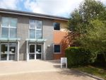 Thumbnail to rent in Gloucester Business Park, Gloucester
