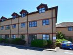 Thumbnail for sale in Shermanbury Court, Carnforth Road, Sompting