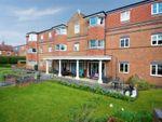 Thumbnail for sale in Westdeane Court, Basingstoke, Hampshire