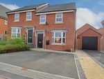 Thumbnail for sale in Newman Avenue, Beverley