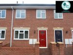 Thumbnail to rent in Clifton Road, South Park, Darlington