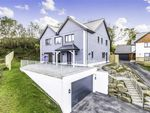 Thumbnail for sale in Rectory Square, New Quay, Ceredigion
