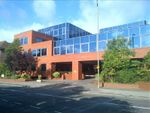 Thumbnail to rent in Grosvenor House, 65-71 London Road, Redhill, Surrey