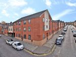 Thumbnail to rent in Fleetwood Court, Clarendon Park, Leicester
