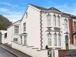 Thumbnail for sale in Richmond Road, Six Bells, Abertillery, Blaenau Gwent