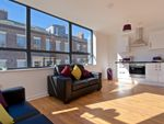 Thumbnail to rent in John Street, City Centre, Sunderland