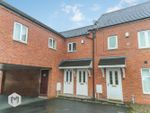 Thumbnail for sale in Whitington Close, Little Lever, Bolton