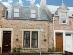 Thumbnail for sale in Kenneth Street, Inverness