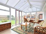 Thumbnail for sale in St. Mildreds Avenue, Ramsgate, Kent