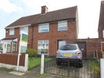 Thumbnail to rent in Hillfoot Avenue, Hunts Cross, Liverpool