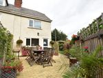 Thumbnail for sale in Eckington Road, Birlingham, Pershore