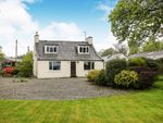 Thumbnail for sale in Colvend, Dalbeattie, Kirkcudbrightshire