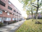 Thumbnail to rent in Holland Walk, London
