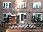 Thumbnail to rent in Margery Fry Court, London