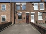 Thumbnail for sale in Shevington Lane, Shevington
