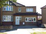 Thumbnail to rent in Raeburn Avenue, Surbiton