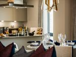 Thumbnail to rent in Manhattan Plaza, Canary Wharf