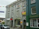 Thumbnail for sale in Victoria Place, Haverfordwest