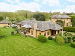 Thumbnail for sale in Infields Road, Glatton, Huntingdon