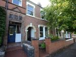 Thumbnail to rent in Kings Avenue, Stone