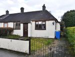 Thumbnail for sale in 6 Inglis Road, Invergordon