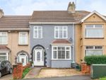 Thumbnail for sale in Seymour Road, Staple Hill