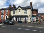 Thumbnail for sale in Birmingham Road, Bromsgrove