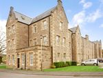 Thumbnail to rent in 23 Rosslyn House, Glasgow Road, Perth