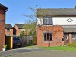 Thumbnail to rent in Chapelside Close, Catterall, Preston