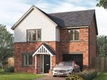 "Thumbnail to rent in ""The Melton"" at Tom Blower Close, Wollaton, Nottingham"