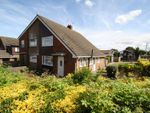 Thumbnail for sale in Holsom Close, Stockwood, Bristol