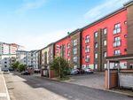 Thumbnail to rent in St Margaret's, Maritime Quarter, Swansea
