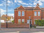 Thumbnail for sale in Northwood Road, Thornton Heath