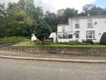 Thumbnail for sale in Pontneathvaughan Road, Glynneath, Neath, Neath Port Talbot.