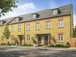 """Thumbnail to rent in """"Nugent"""" at Snowley Park, Whittlesey, Peterborough"""