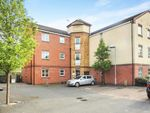Thumbnail for sale in Manorhouse Close, Walsall