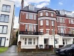 Thumbnail to rent in Kenilworth Court, Bournemouth