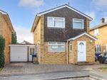 Thumbnail for sale in Partridge Mead, Maidenhead